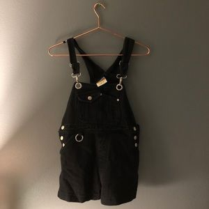UNIF overalls